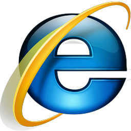 https://tommycomputer.files.wordpress.com/2009/11/ie8logo.png?w=256